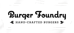 burger-foundry-logo-small