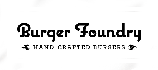 burger-foundry-logo