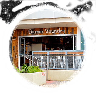 our-story-burger-foundry