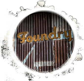 our-story-foundry