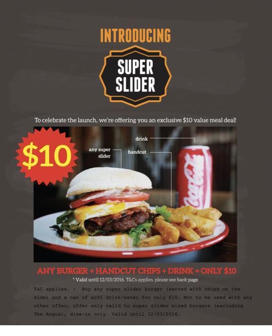 burger-foundry-RM10deal